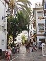 Marbella centro histórico.jpg