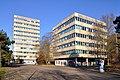 Marburg Uni Geisteswissenschaftliche Instiute von S.jpg
