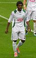 Marc Kibong Mbamba.JPG