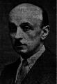 Marcel Deschaseaux (1939).png