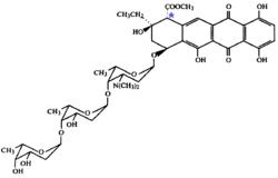 Ácido bohemico - Bohemic acid - qaz.wiki