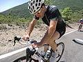 Marcha Cicloturista 4Cimas 2012 181.JPG