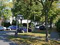 Marchandstraße (Berlin-Lankwitz).JPG
