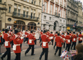 Marching band, Liverpool - scan01.png