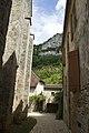 Marcilhac-sur-Célé - panoramio (67).jpg