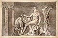 Marco dente, apollo guardiano del gregge di admeto, incisione su rame, 1550 ca. (coll. priv.).jpg