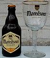 Maredsous6englas.jpg