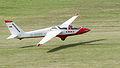 Marganski MDM1 Fox OTT2013 D7N8689 001.jpg