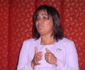 Maria Quiñones-Sanchez020.png