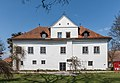 Maria Saal Schnerichweg 2 Tonhof S-Ansicht 01042019 6298.jpg