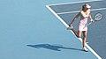 Maria Sharapova (3995287622).jpg