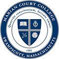 Marian Court Logo 2012.jpg