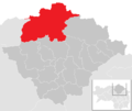 Mariazell im Bezirk BM (2013).png