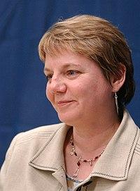 Marie-Hélène Amiable.jpg