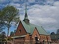 Mariehamn St. Görans Kyrka (2).JPG
