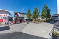 Mariehems centrum 02.jpg