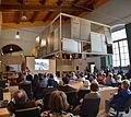 Mariella Zoppi's conference (8957727644).jpg