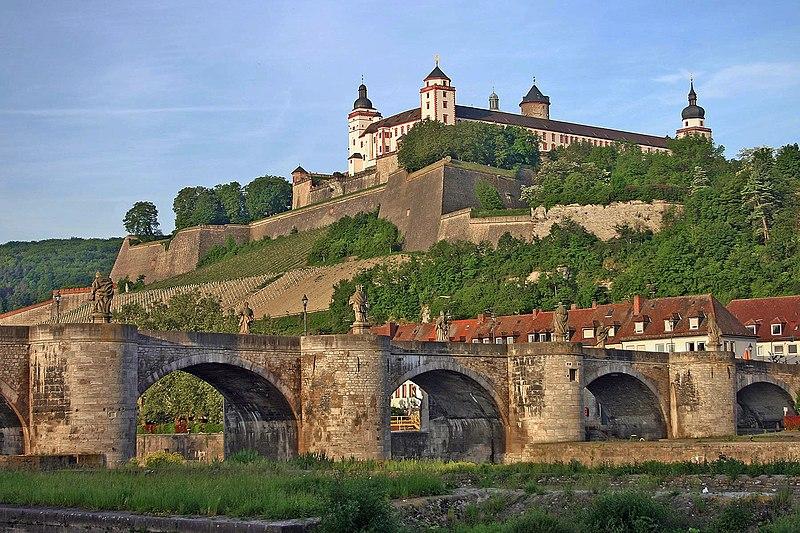 Marienberg wuerzburg.jpg