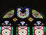 Marienstiftskirche Lich Fenster 20.JPG