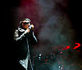 Marilyn Manson - Rock am Ring 2015-8693.jpg
