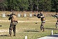 Marines complete live-fire battle-drill training at Fort McCoy 170908-A-OK556-377.jpg