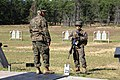 Marines complete live-fire battle-drill training at McCoy 170908-A-OK556-599.jpg