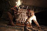 Marines conduct aerial resupply 110320-M-KL854-021.jpg