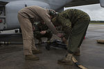 Marines deliver fuel to each other in prep for deployment 150426-M-CV548-004.jpg