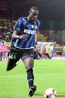 Mario Balotelli - Inter Mailand (2).jpg