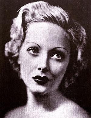 Marisa Vernati - Image: Marisa Vernati