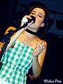Marjorie Estiano 025.jpg