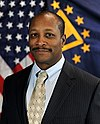 Mark D. Ridley.JPG
