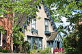 Mark Russell House.jpg