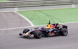 Mark Webber 2008 test.jpg