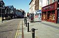 Market Square Wigan.jpg
