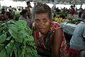 Markets, Solomon Islands 2008. Photo- Lorrie Graham - AusAID (10703620573).jpg