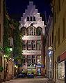 Markthalle (Freiburg) 3389.jpg