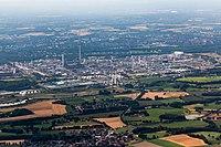 Marl, Chemische Industrie -- 2014 -- 1952.jpg