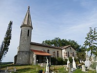 Marmont-Pachas - Église Notre-Dame - 2.jpg