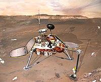 Mars polar lander.jpg