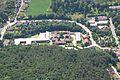 Marsberg-Niedermarsberg LWL-Kliniken Sauerland Ost 515 pk.jpg