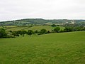 Marsham Sewer Valley - geograph.org.uk - 423726.jpg