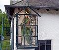 Martelange-Haut, Musée de l'ardoise (12).jpg