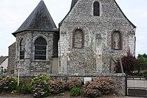 Martin-Église - Eglise Saint-Martin (1).jpg
