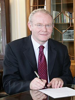 MartinMcGuinness (cropped).jpg