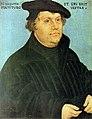 Martin Luther (1483-1546) par Lucas Cranach l'Ancien.jpg