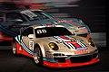 Martini Racing Porsche GT3R (2013).jpg