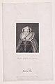 Mary, Queen of Scots Met DP890030.jpg