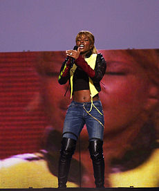 Mary J. Blige National Mall.jpg