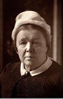 Mary Jane Kinnaird YWCA founder.jpg